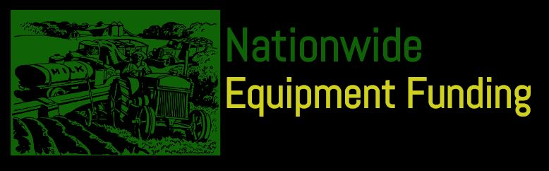 Nation Wide Equipment Funding